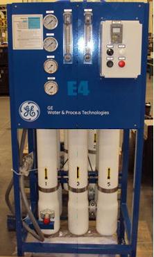 E4-Ultra.png